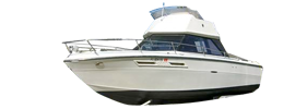 SRV 240 Sea Ray Boat Covers | Custom Sunbrella® Sea Ray Covers | Cover World