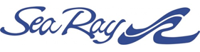 Sea Ray Boat Covers