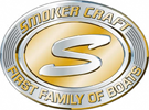 Smoker Craft Covers