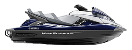FX SVHO Yamaha Jet Ski Covers | Custom Sunbrella® Yamaha Covers | Cover World