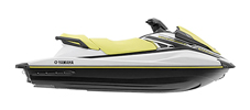VX-C Yamaha Jet Ski Covers | Custom Sunbrella® Yamaha Covers | Cover World