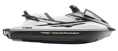 VX Cruiser HO Yamaha Jet Ski Covers | Custom Sunbrella® Yamaha Covers | Cover World