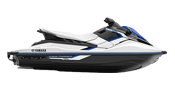 WaveRunner Yamaha Jet Ski Covers | Custom Sunbrella® Yamaha Covers | Cover World