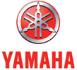 Yamaha Jet Ski Covers