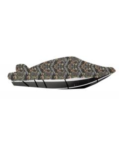 72N17C 6.8 oz. Mossy Oak™ Camouflage