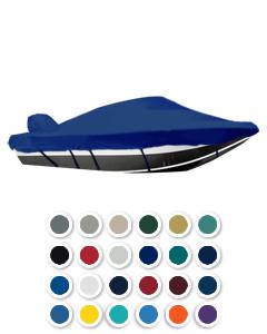 72N17A 9.25 oz. Sunbrella & Premium Outdura