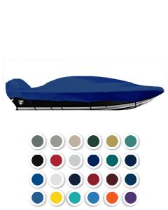 72319A 9.25 oz. Sunbrella & Premium Outdura