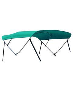 A3563UB 9.25 oz. Sunbrella & Premium Outdura