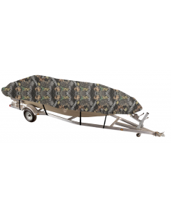 77817C 6.8 oz. Mossy Oak™ Camouflage