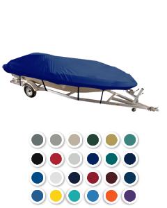77817A 9.25 oz. Sunbrella & Premium Outdura