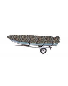 71114C 8 oz. Mossy Oak™ Camouflage