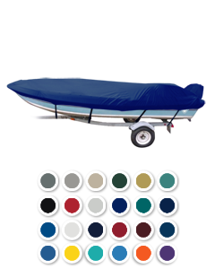 71116A 9.25 oz. Sunbrella & Premium Outdura