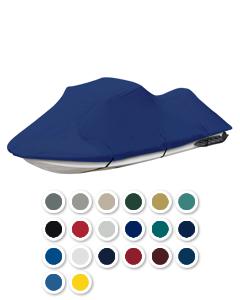4004A 9.25 oz. Sunbrella Acrylic
