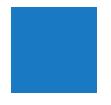 image-icon